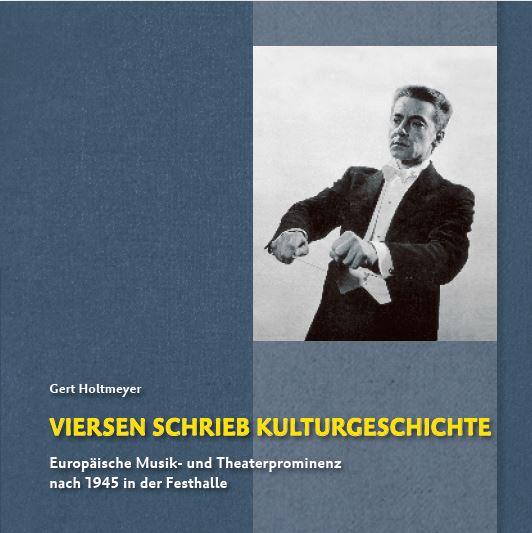 Plakat zur Ausstellung: 50 Jahre kommunale Neugliederung