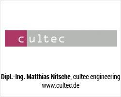 Dipl.-Ing. Matthias Nitsche