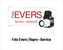 Foto Evers