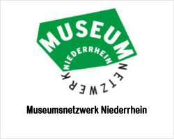 Museum Netzwerk