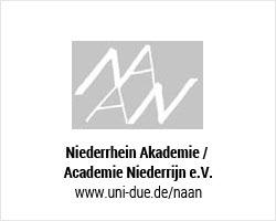 Niederrhein Akademie