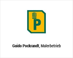 Guido Pockrandt