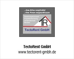 TectoRent GmbH
