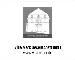 Villa Marx Gesellschaft mbH